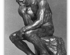 Filsafat Yunani Kuno